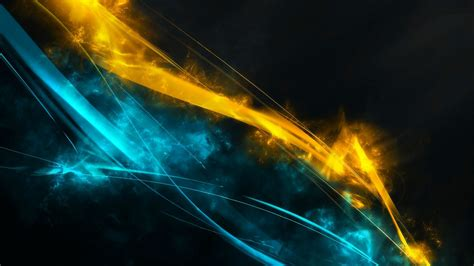 blue  gold wallpaper pixelstalknet