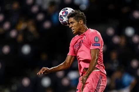 Man United transfer round-up: Interest reignited in Varane ...
