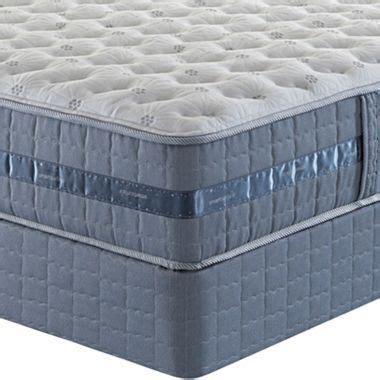 jcpenney air mattress serta 174 sleeper 174 messenger bay firm mattress plus