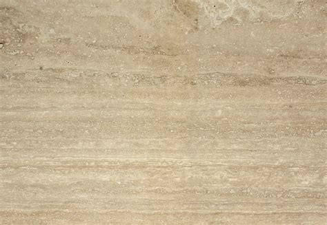 vein cut travertine roselawnlutheran