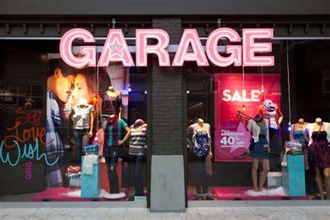the garage clothing garage clothing brand review amanda mallie