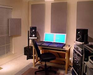 Home studio epiphany the phantomfocus system