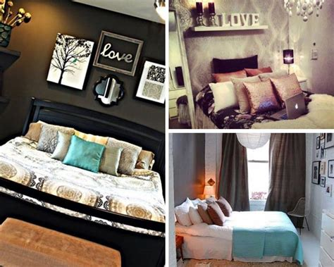 ideas to decorate a bedroom 45 beautiful and bedroom decorating ideas