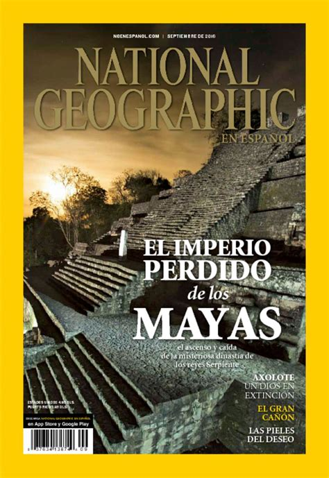 National Geographic En Espanol Subscription  Video Search