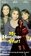 My Horrible Year! (2001) | Eric Stoltz Unofficial Site