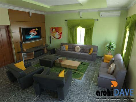 interior design furniture complete homeoffice renovation services properties nigeria