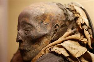 Ancient Egyptian Mummies for Kids