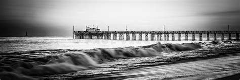 Images California Black  White  High Resolution