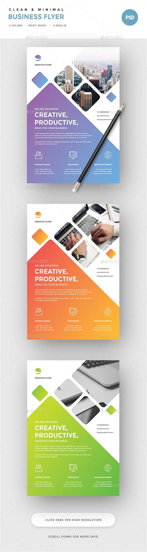 Real Estate Brochure Design Inspiration by Best 25 Brochure Design Ideas On Brochure