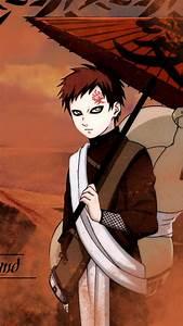 Naruto Iphone Backgrounds Free Download | PixelsTalk.Net  Naruto
