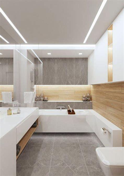cozy wooden bathroom designs ideas bathroom design wooden bathroom bathroom lavatory design