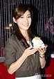 My Favorite Chie Tanaka Pictures   Sean Akizuki's Favorite ...
