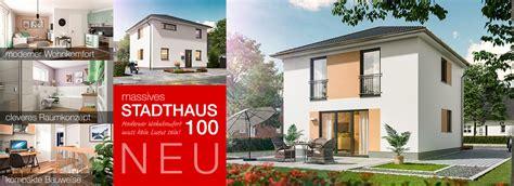 Hausbautrends 2019 Traumhaus Sollte Mindestens 100 M2