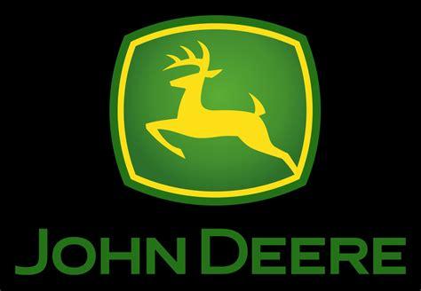 meaning john deere logo  symbol history  evolution