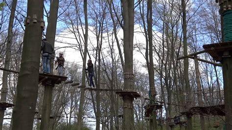 klimpark fun forest amsterdam youtube