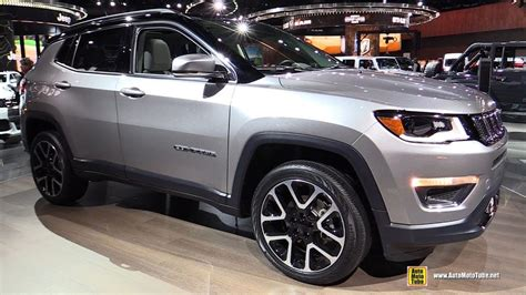jeep compass 2018 black car pictures hd rear sides 2018 jeep compass black roof