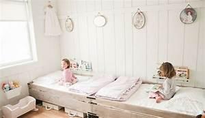 Wandverkleidung Holz Weiß. wandpaneele aus holz wei lasieren 35 ...