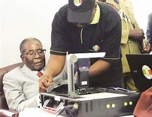 Loopholes emerge in BVR voter registration – Nehanda Radio