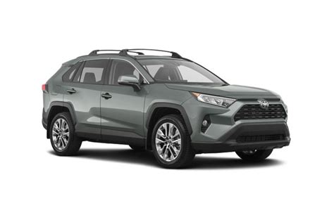 toyota rav auto lease  car lease deals