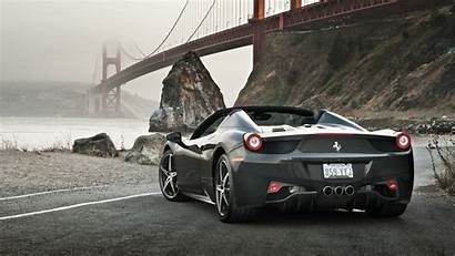 Supercar Wallpapers Pc Backgrounds