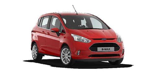 mpv car list top   small mpv cars cars techie