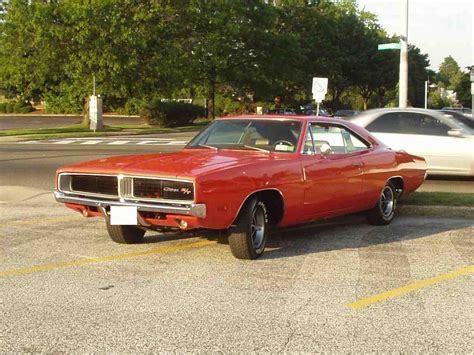 1969 Dodge Charger R T 1969 Charger Johnywheels