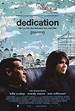 Dedication movie posters at movie poster warehouse ...