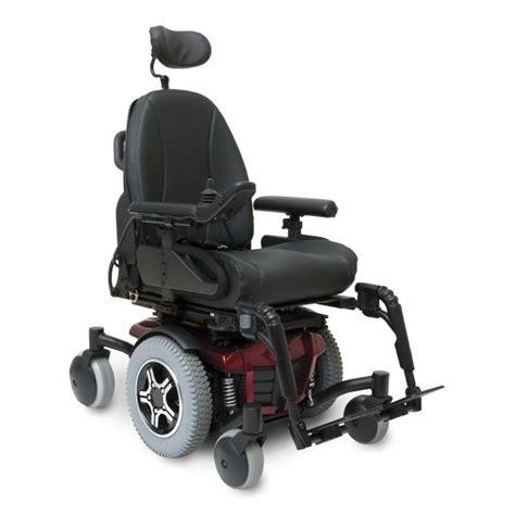 quantum q6 edge hd rehab power chair call us today