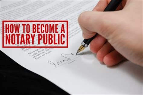 notary public state  state guide