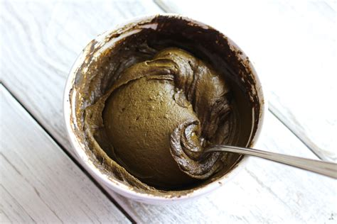 natural henna tattoo paste recipe  simply natural