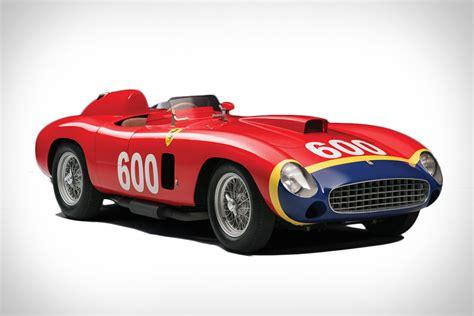 1950 Morris Minor Series Mm Sold