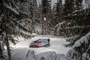 Classement Rallye De Suede 2019 : classement pronostics rallye de su de 2018 ~ Medecine-chirurgie-esthetiques.com Avis de Voitures