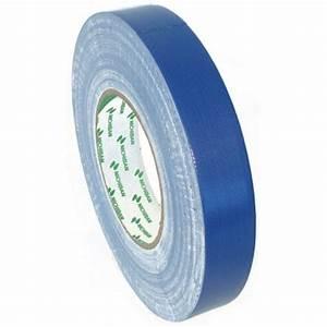 Gaffa Tape Kaufen : nichiban gaffa tape 1200 25 mm 50 m blau kaufen bax shop ~ Buech-reservation.com Haus und Dekorationen