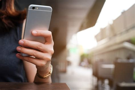 Episerver Supports Digital Consumer Experiences Pymntscom