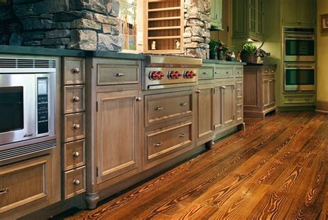 painting kitchen  bathroom cabinets   paint cabinets
