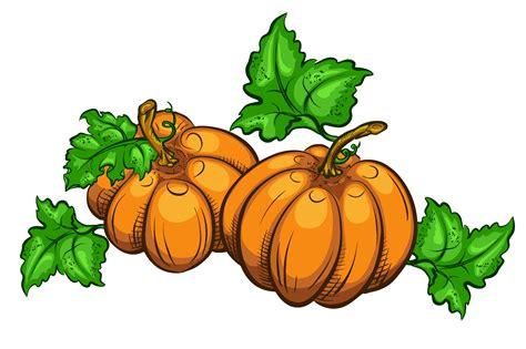 Pumpkin Patch Clipart Thanksgiving Pumpkin Clipart Clipground