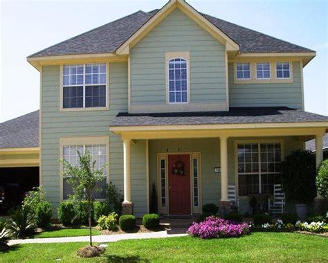 house paint colors exterior paint design