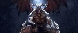 Bioware39s Online Action Game Delayed For Origin
