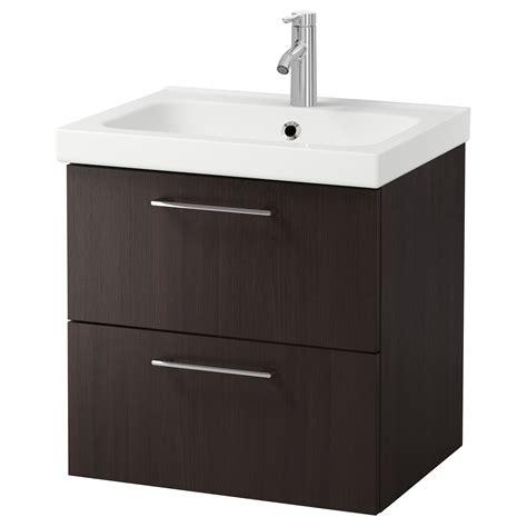 ikea bathroom sink vanity amazing of vanitydooropen by ikea bathroom vanities 3245
