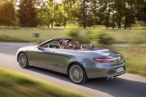 Mercedes Classe E Cabriolet 2017 : new mercedes e class cabriolet 2017 review pictures auto express ~ Medecine-chirurgie-esthetiques.com Avis de Voitures