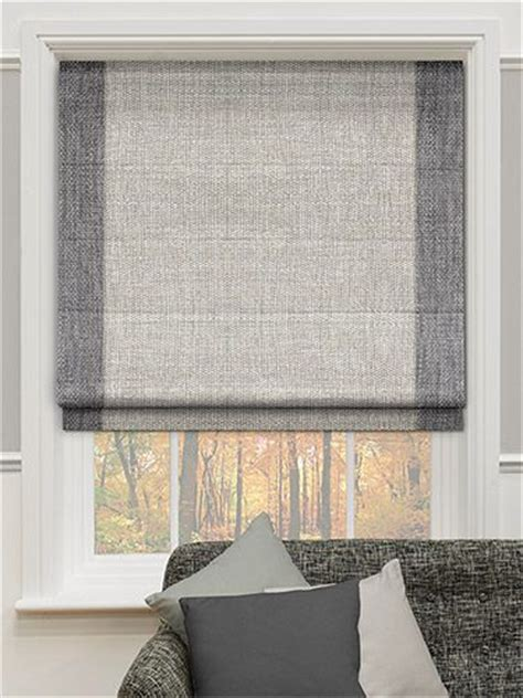 10 ideas about living room blinds on bedroom