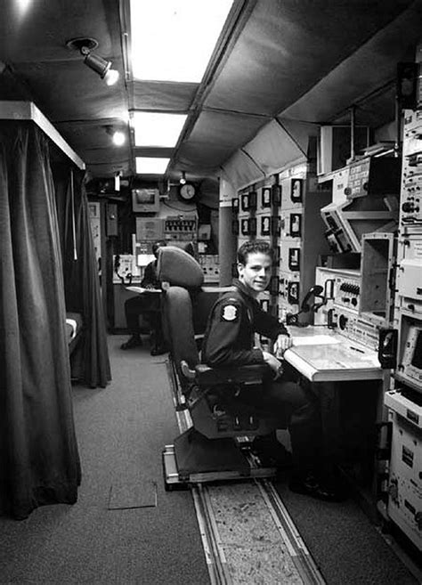 Strategic Automated Command and Control System - Wikipedia