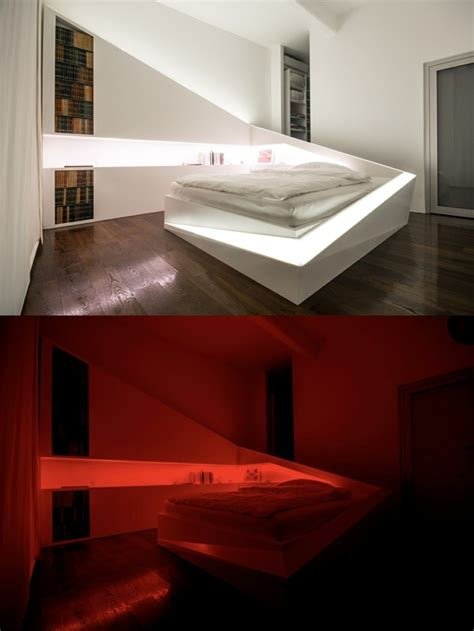 luminaire chambre design davaus luminaire chambre design avec des idées