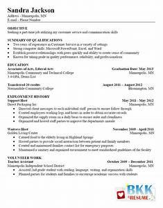 11 best photos of customer sales representative resume With customer service sales resume