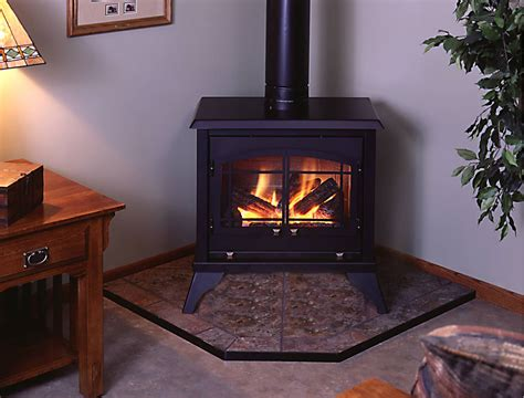 freestanding direct vent gas fireplace vermont electric fireplace free standing gas