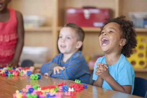 5 reasons why play is so important as explained by 678 | preschoolers playing istock 2 2017