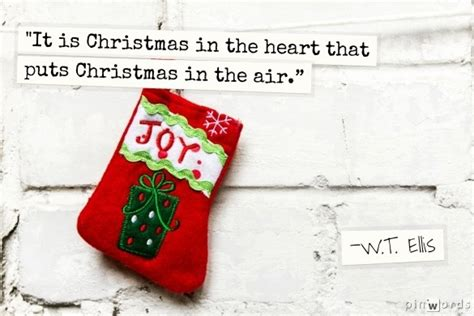 really funny christmas quotes quotesgram