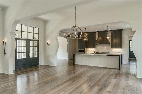 mediterranean kitchen with white cabinets kitchen cabinets transitional kitchen farrow and
