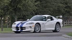 Dodge Viper Gts : 1998 dodge viper gts r f175 1 dallas 2012 ~ Medecine-chirurgie-esthetiques.com Avis de Voitures