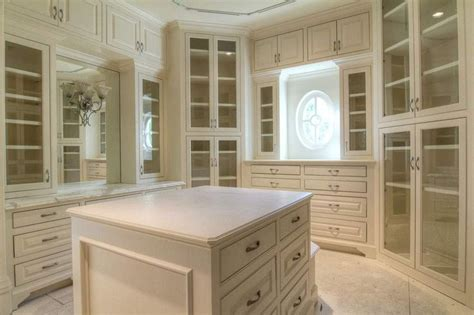 1000 images about walk in closets on